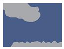 Planet Solution Logo